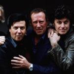 Band2003