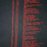 fanstuff_shirt6_1