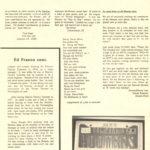 press51