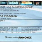 ticket3